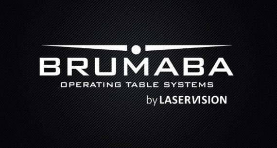 Brumaba logo2