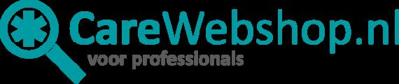 logo Carewebshop.nl_outlook_klein
