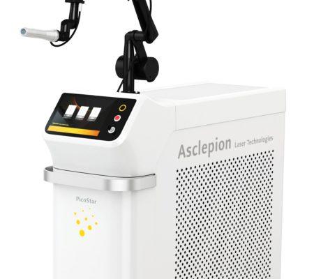 PicoStar1-450x400