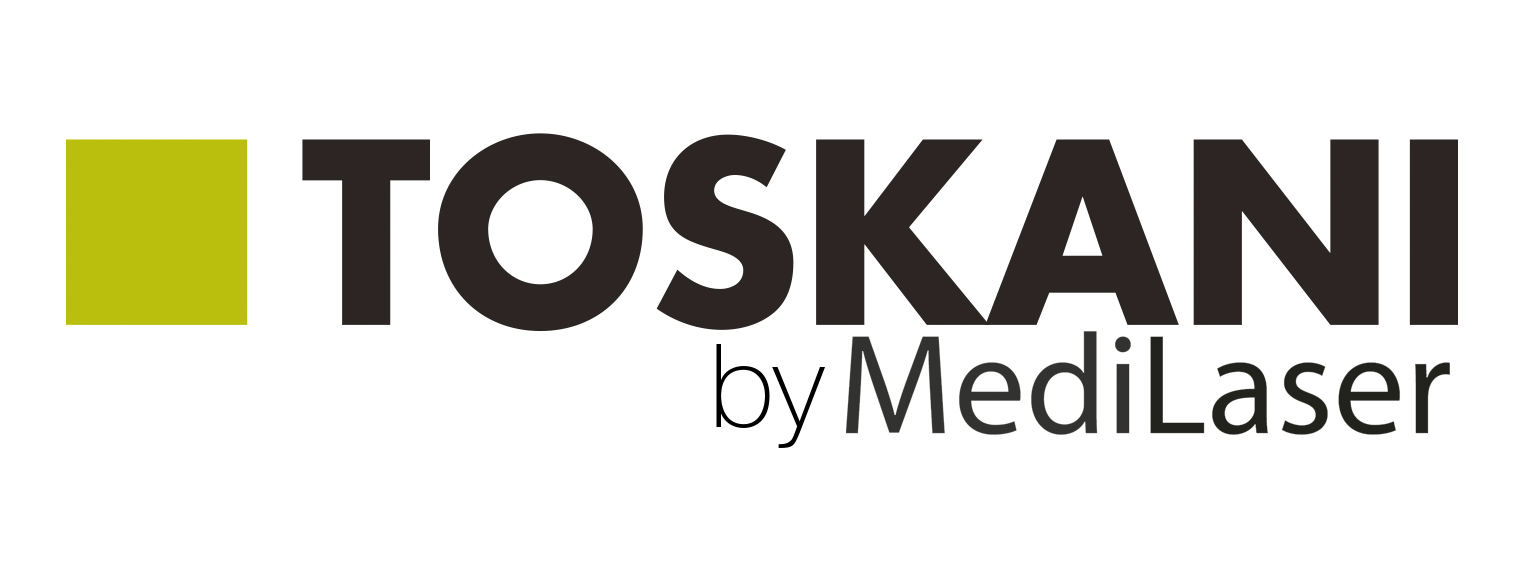 Toskani by ML new
